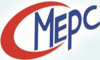 Логотип China Metallurgical Engineering & Project Corporation (MEPC)